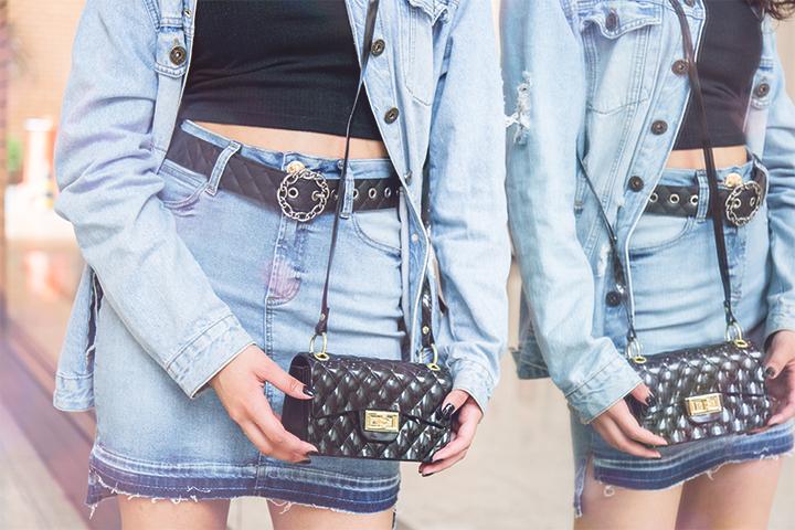 6eaa1f66f Blog da Baú ♥ - Aqui falamos sobre moda ♥