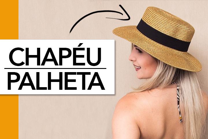 Chapeu-palheta-como-usar-o-classico